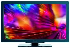 Philips-40PFL3705D-F7-40-Inch-LCD-TV